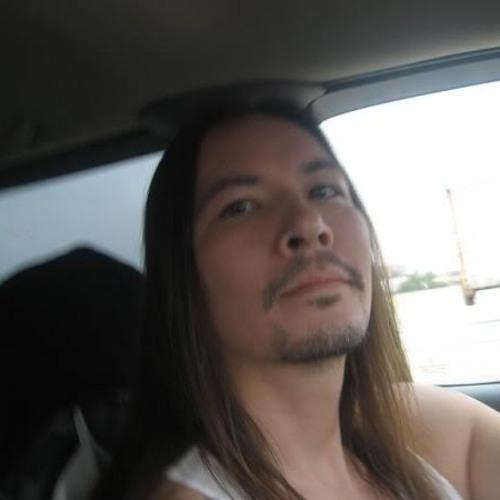 lighturfir's avatar