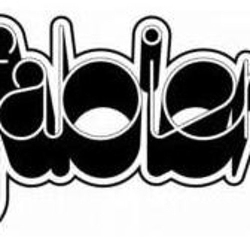 Fabien aka Le Baron's avatar