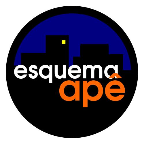 Esquema Apê's avatar