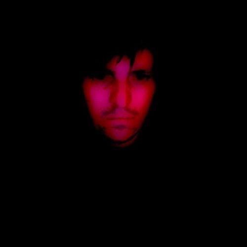 Dan Shaw's avatar