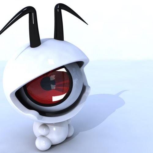 Cosmosmile@FELK's avatar