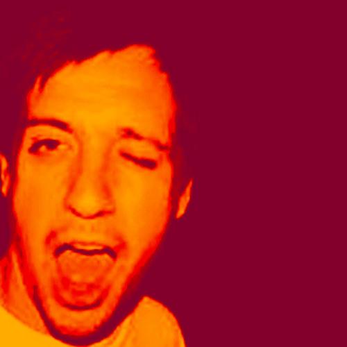 Yvan le Bleu's avatar