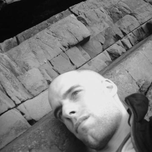 Nikkolas Research's avatar