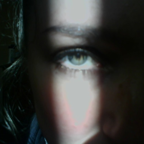 Setiva's avatar