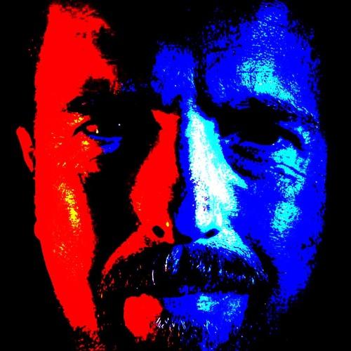 Yeahlove's avatar