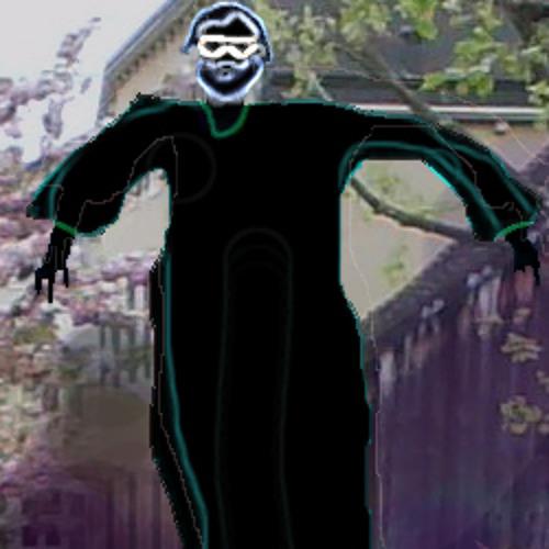 ROCH's avatar