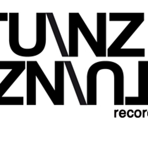Tunz\Tunz Records's avatar