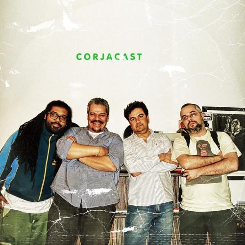 corjacast#3