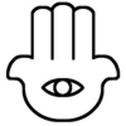 Human2Hanuman's avatar