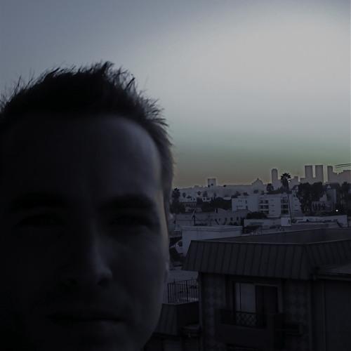 HunterSlay's avatar