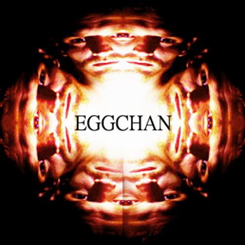 Eggchan's avatar