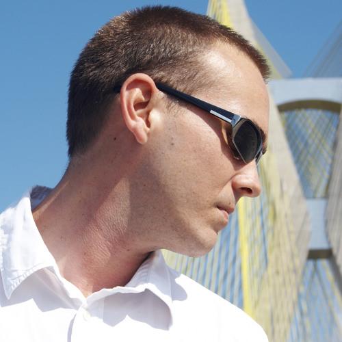 Christian Hawk's avatar