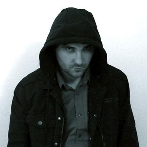 Proti's avatar