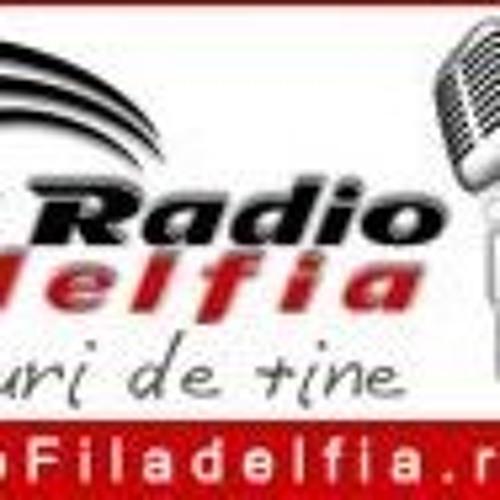 Stiri Radio Filadelfia - 15 ianuarie 2010