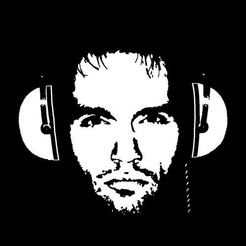 Bo Risky's avatar
