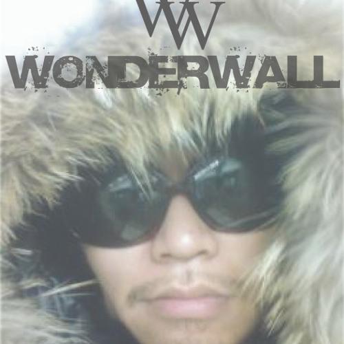 WONDERWALL @ 2E2L's avatar