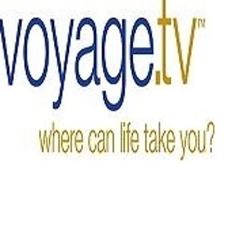 voyagetv's avatar