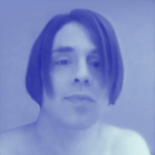 Diederik's avatar