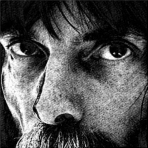 Fabio Keiner's avatar