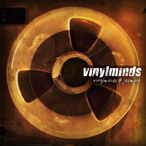 vinylminds's avatar
