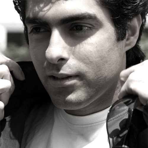 Espandarmazd's avatar