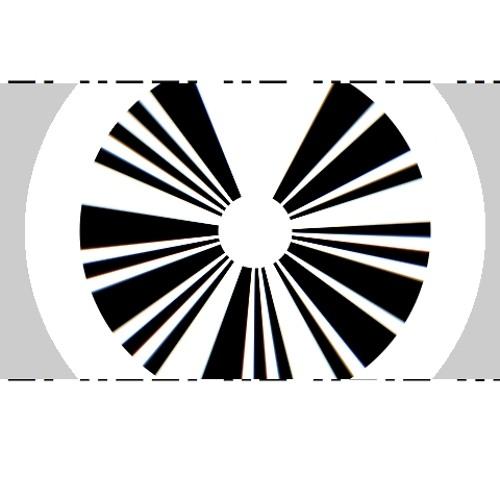 c.cu's avatar
