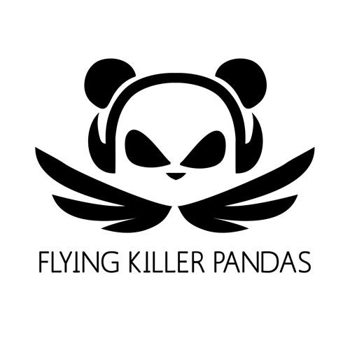 Flying Killer Pandas's avatar