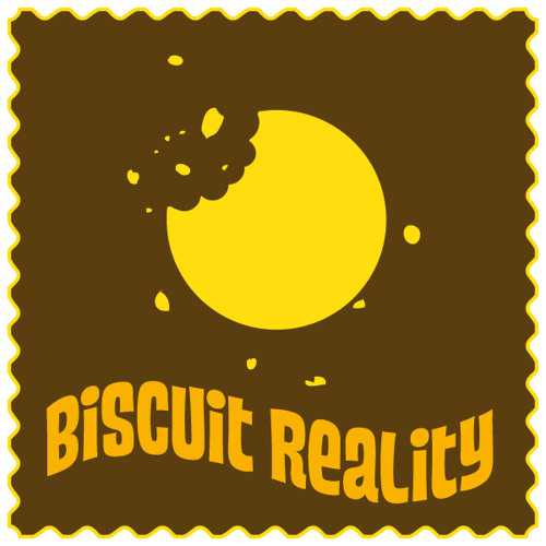 Biscuit Reality's avatar