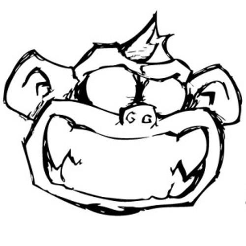 Dooze Jackers's avatar