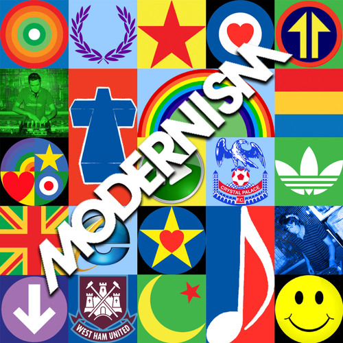 ModernisM's avatar