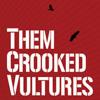 crookedvultures