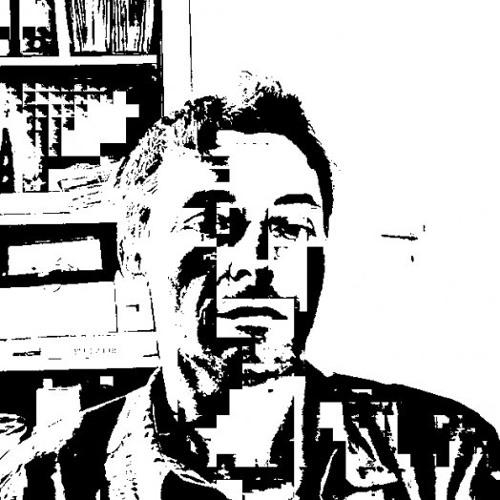 dfuzion's avatar