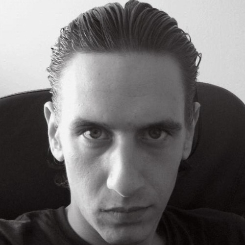 P_double_a's avatar
