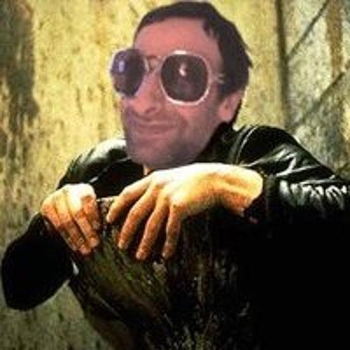 torsun's avatar