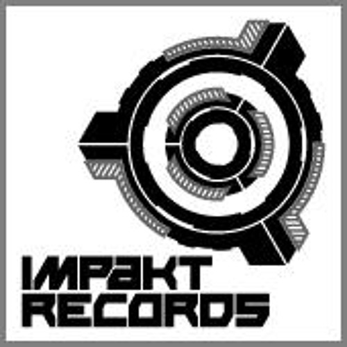 Impakt records's avatar