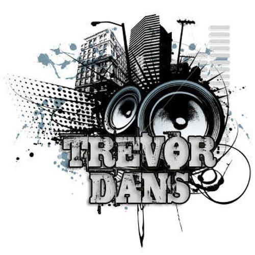 Trevor Dans's avatar
