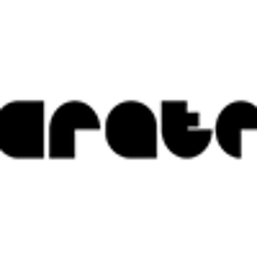 cratemagazine's avatar