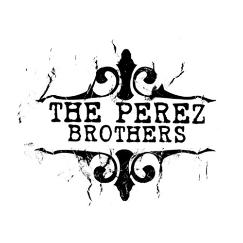 The Perez Brothers Ft. Itay Keren - You (Original Mix)
