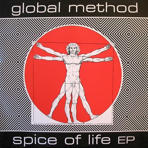 Global Method's avatar