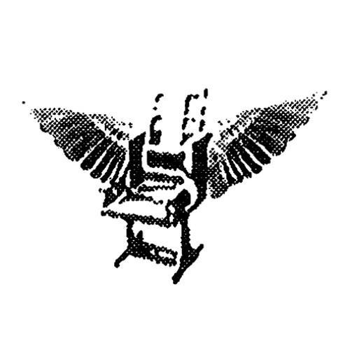endofyearriot's avatar