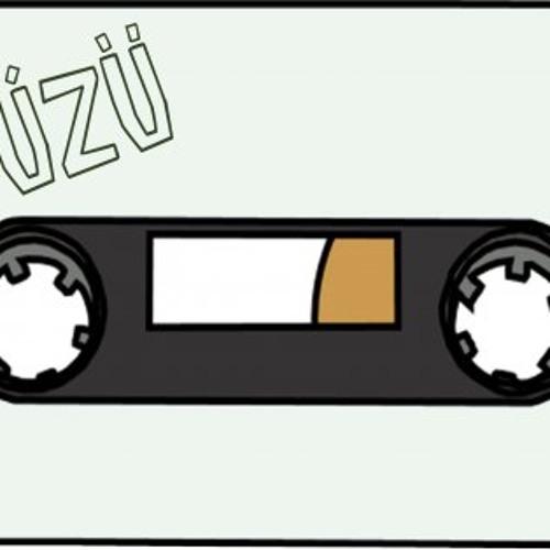 byuzu's avatar
