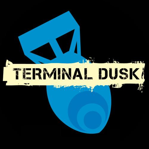 Terminal Dusk's avatar