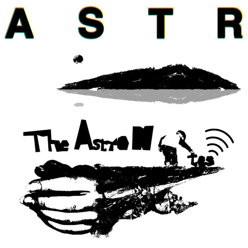 The Astronotes's avatar