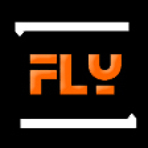 fly.ua's avatar