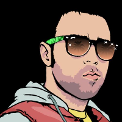 Franklean's avatar