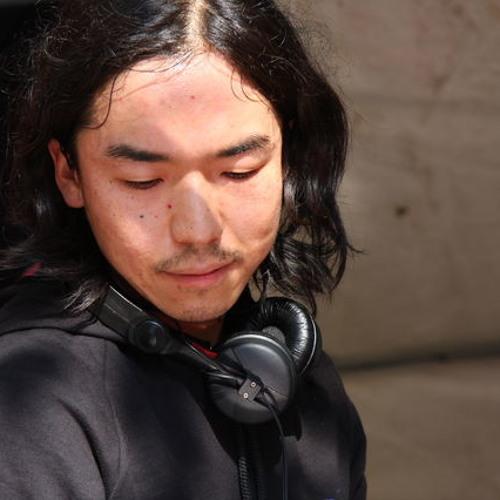 DJ-Hatta(Grasshopper Rec)'s avatar