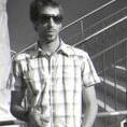 René Pinna's avatar
