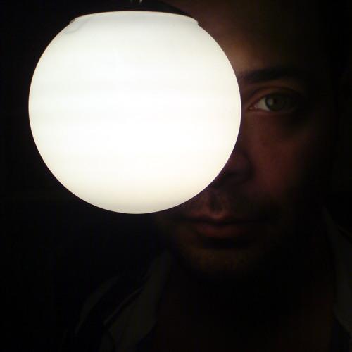 55brnt's avatar