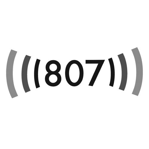 (807) Recordings's avatar