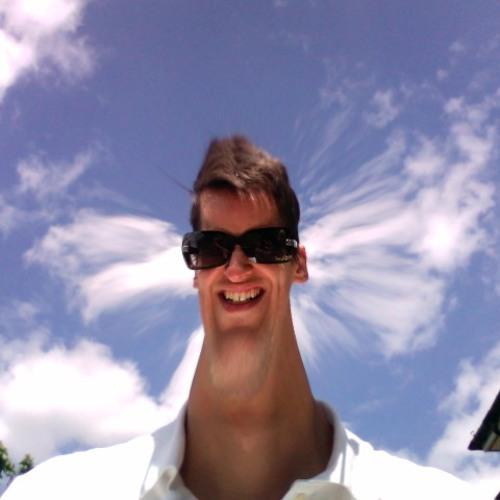 JOELG's avatar